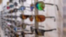 designer_prescription_glasses_chelmsford