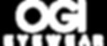 ogi-logo-white-02.png