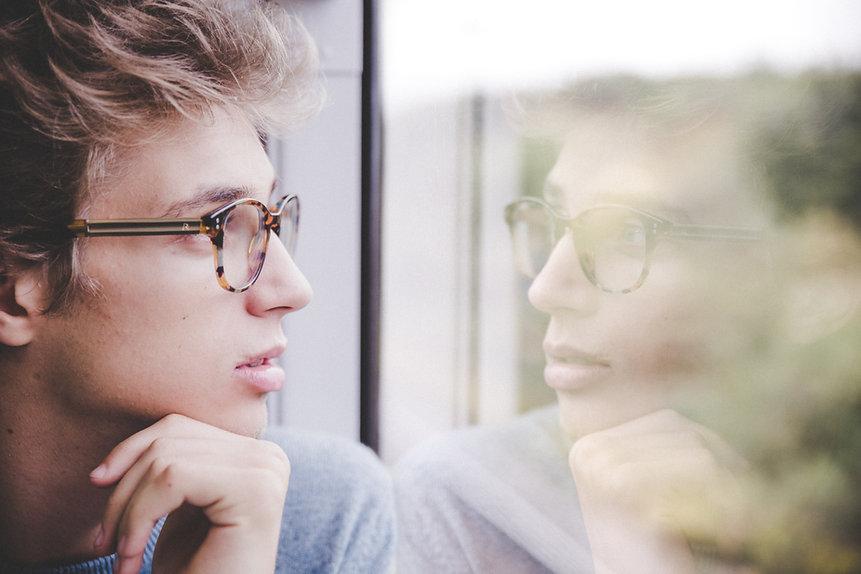 Stephen and Drew Optician
