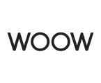 Woow logo 300x250.png