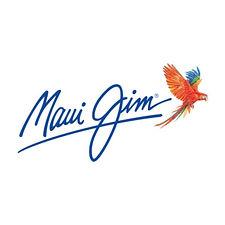 Maui Jim Designer Glasses