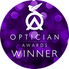 OpticianAwards_Winner_circle_edited.png