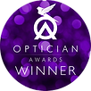 OpticianAwards_Winner_circle_edited.png