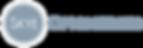 Skye-Opticians-Harpenden-Herts