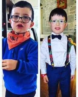 bnefore-after-childrens-glasses.jpg