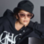 jimmy-choo-female-eyewear-sunglasses.JPG