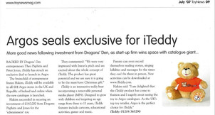 toys-news-mag-article.jpg