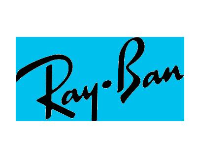 Rayban .png