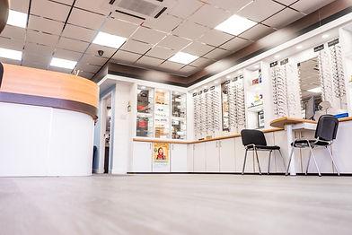 Inside Netherton Eye Centre.jpg