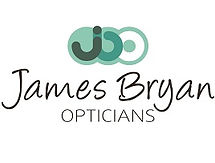 James Bryan Logo (360x180px)13.jpg
