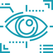 Eye health screening