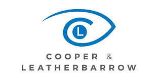 cooper-and-leatherbarrow_logo_rgb-360x18