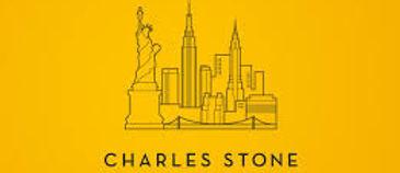 Charles stone frames