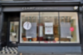 Clamp-Optometrists-Cambridge.jpg