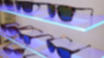 eyewear-range-carnforth.png