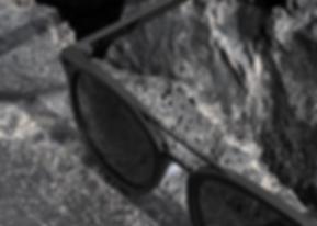 Eyespace_Axe BLK.png