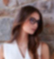 Womens frames