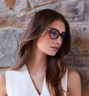 Womens Designer Frames in Blackpool