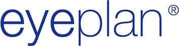 Eyeplan Logo