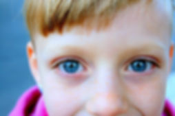 child boy eyes.jpg