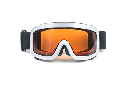 glasses-P546A5B.jpg