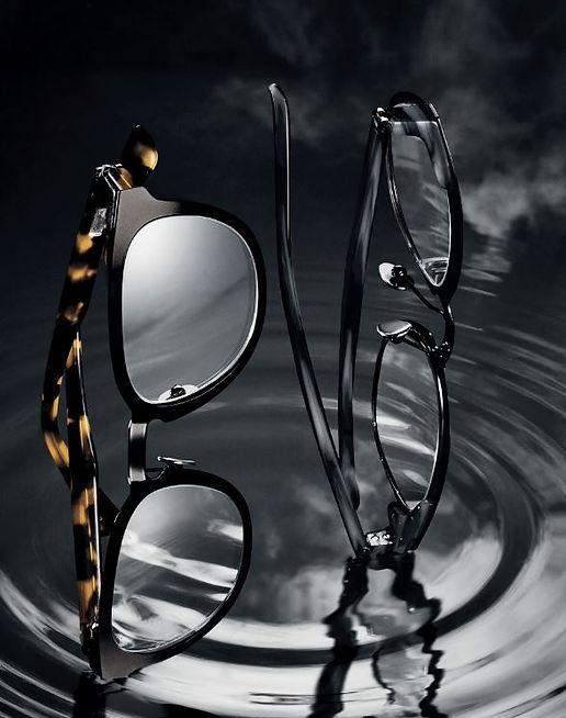 calvin_klein_glasses.JPG