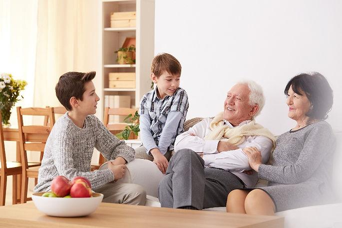 boys-talking-with-grandparents-P263NK6_e