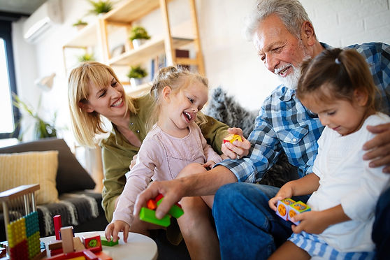 grandparents-playing-with-grandchildren.