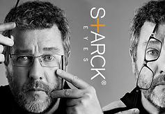 Starck-Eyes-eyewear-chicago-luxury-eyesi