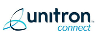 Unitron-Logo.png