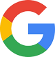 google g_edited.png
