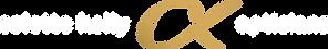 colette-kelly_alt-logo_cmyk.png