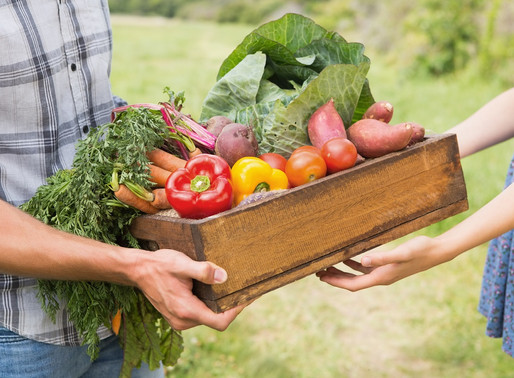 Can a healthy diet prevent cataracts?