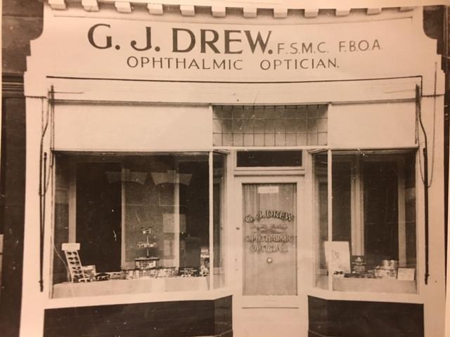 GJ Drew Opticians Cleethorpes.JPG