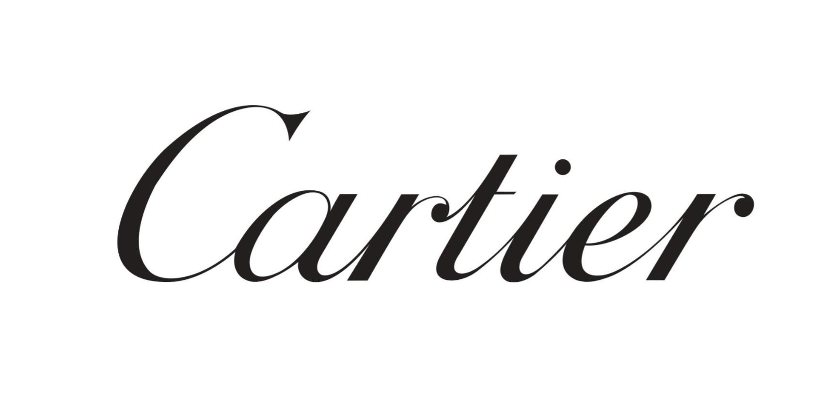 Cartier_logo_edited.jpg