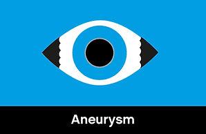 Aneurysm.jpg