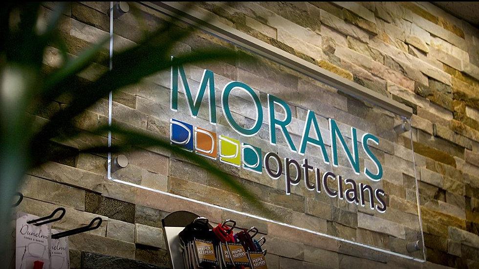 morans-optiinas-practice-logo.JPG