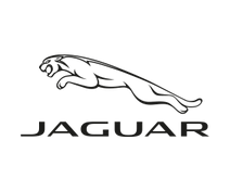 Jaguar - black logo 300x250 (1).png