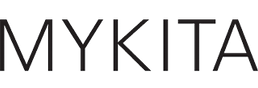 MYkita logo