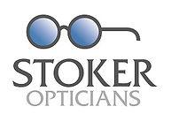 Stoker-Logo.jpg