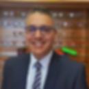 Pritpal_Brosgill_Opticians_Leeds.png