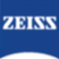zeiss-logo-175x175.png