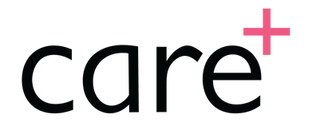 care-plus_logo-web.png