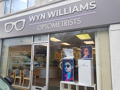 wyn williams optometrists.jpg