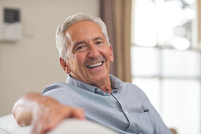 smiling man colour.jpg
