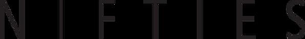 Nifties logo