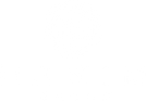 logo-hakim-group-white.png