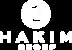 logo-hakim-group-white.png