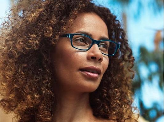 Pinder & Moore Opticians Prodesign Denmark Eyewear