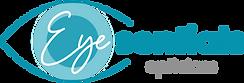 Eyesentials - logo RGB (1).png